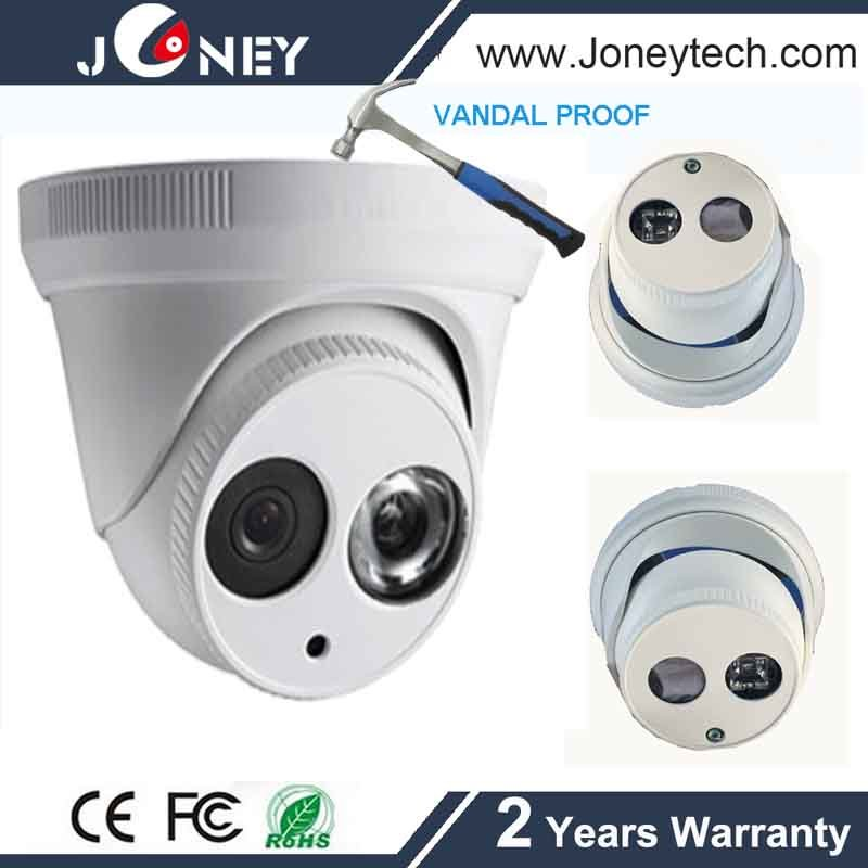 2017 Factory Price and High Quality Onvif P2p Full HD 1080P IP/Ahd Camera