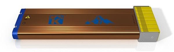 [Hot Item] Wave Soldering Machine Reflow Oven Machine Temperature Analysis  Record Kic K2 Thermal Profiler