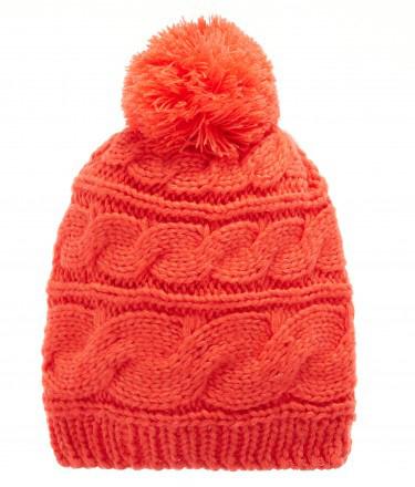 ed821d1606f China 100% Acrylic Custom Beanie Hats with Top Ball - China Beanie Hats  with Top Ball