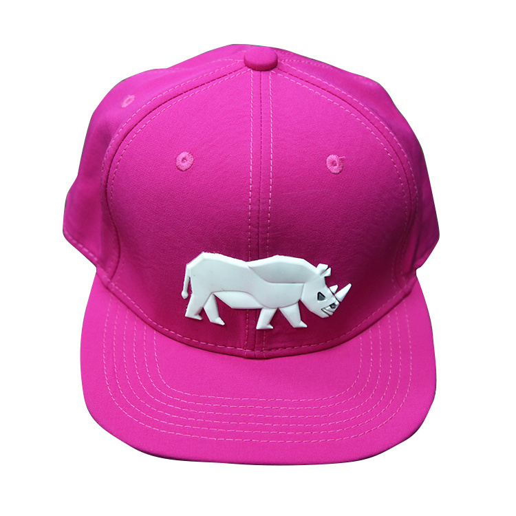 39060c9ccb1 China Supplier Wholesale Women Blank Cap Custom Sport Gym Summer Hat ...