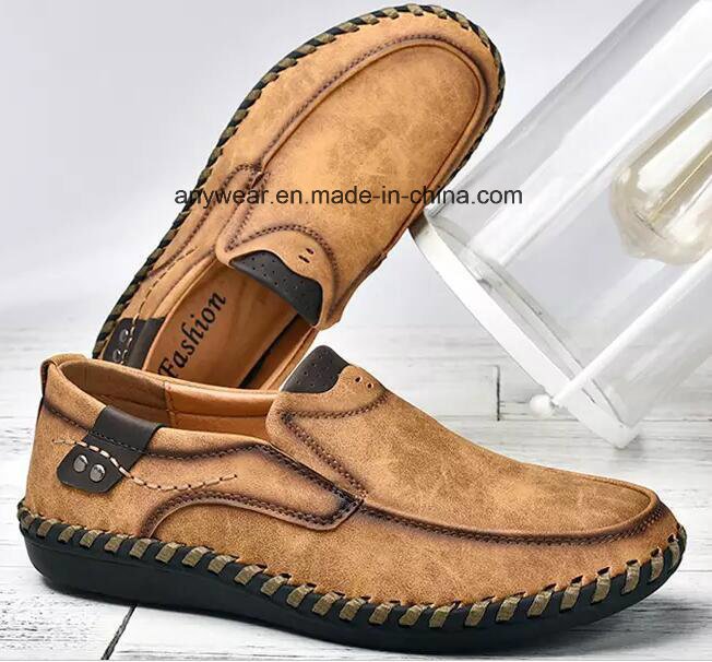 Fashion Dress Comfort Casual Shoes
