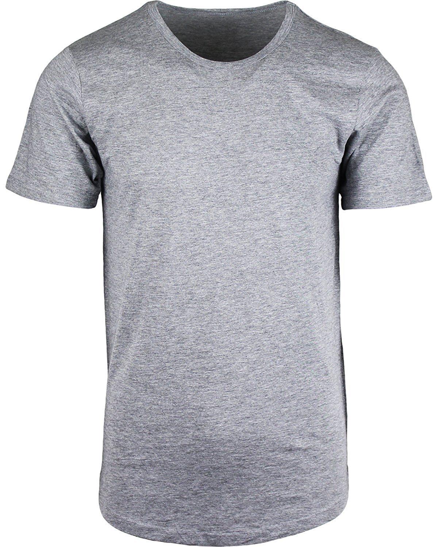 How To Create Shirts Roblox 2019 Nils Stucki Kieferorthopade