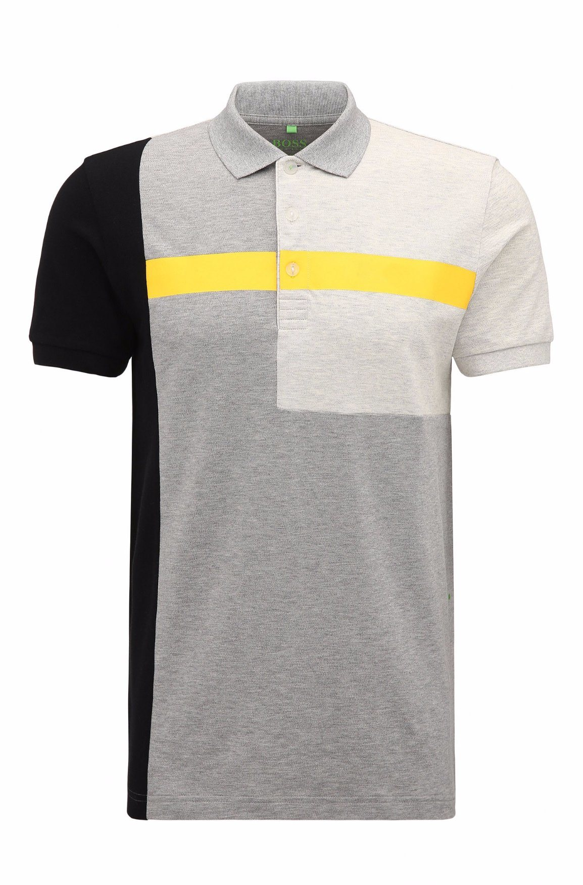 Buy Polo Shirts From China