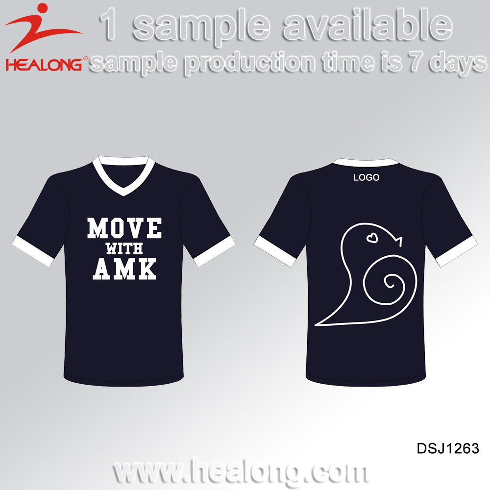 b6ea5364 Customizable Screen Print Shirts - Cotswold Hire