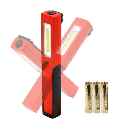3aaa china mechanic flashlight china led pocket light pocket