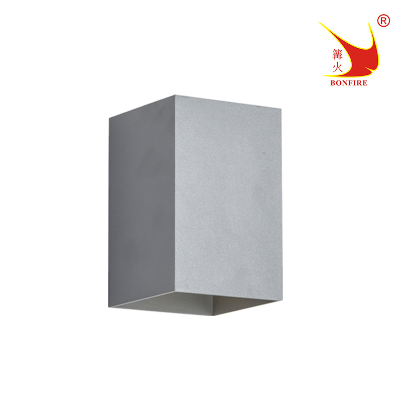 Small Size Wall Sconces Led Outdoor