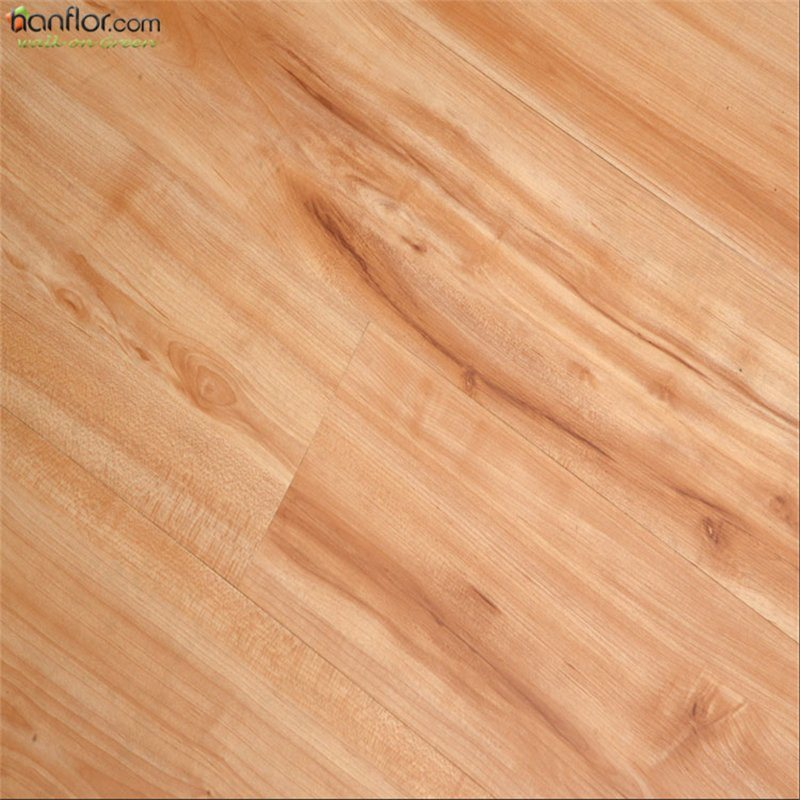 China Type Pvc Uv Coating Vinyl Plank Vinyl And Linoleum Flooring
