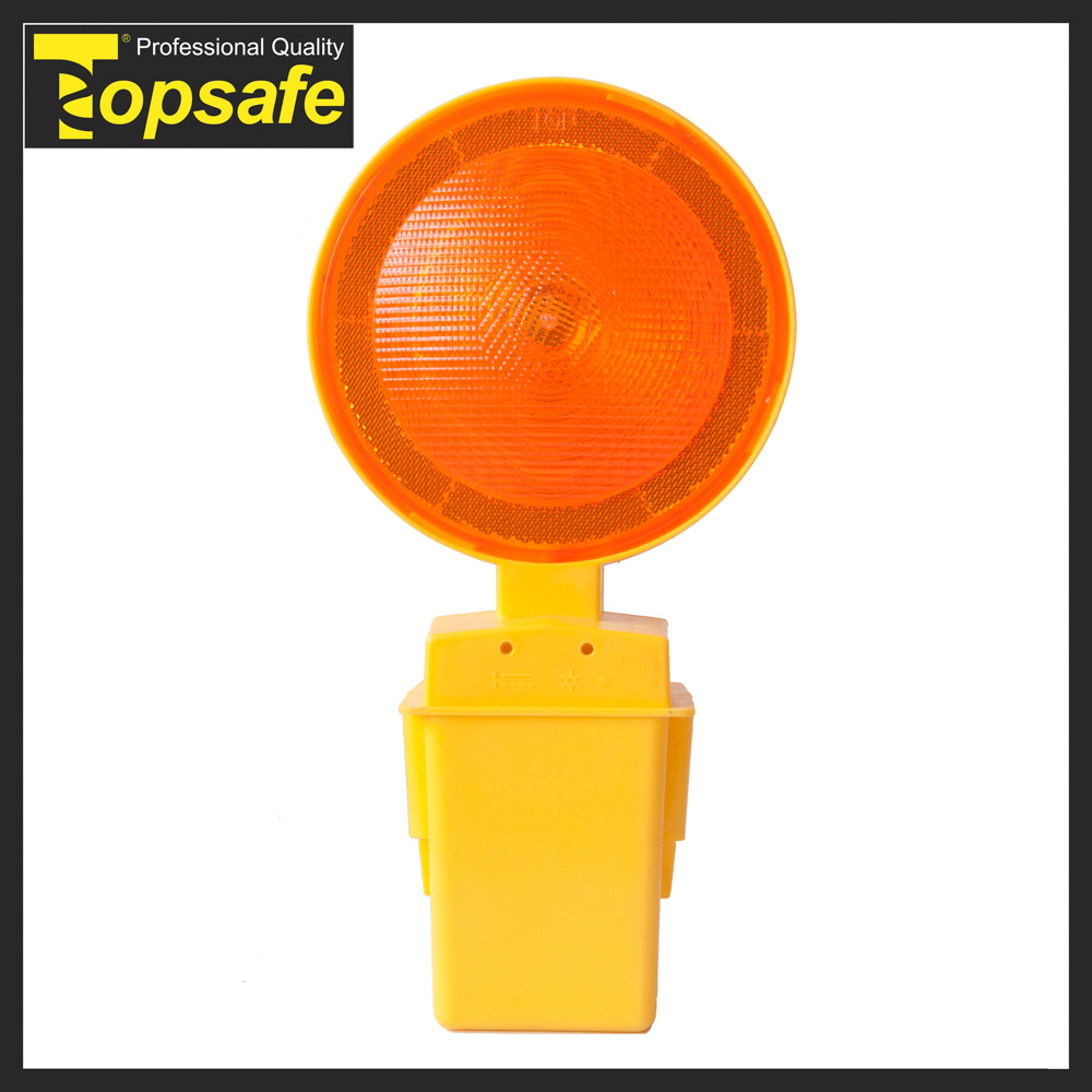 Single Battery Warning Light (S-1323)
