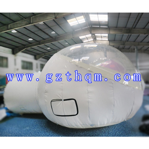 Popular Design Portable Party Event Dome Large Inflatable Tent