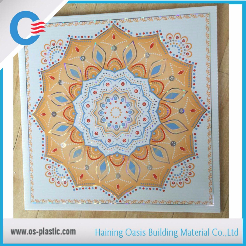 China pvc ceiling tile 5955957mm china pvc ceiling tiles pvc china pvc ceiling tile 5955957mm china pvc ceiling tiles pvc ceiling board dailygadgetfo Images