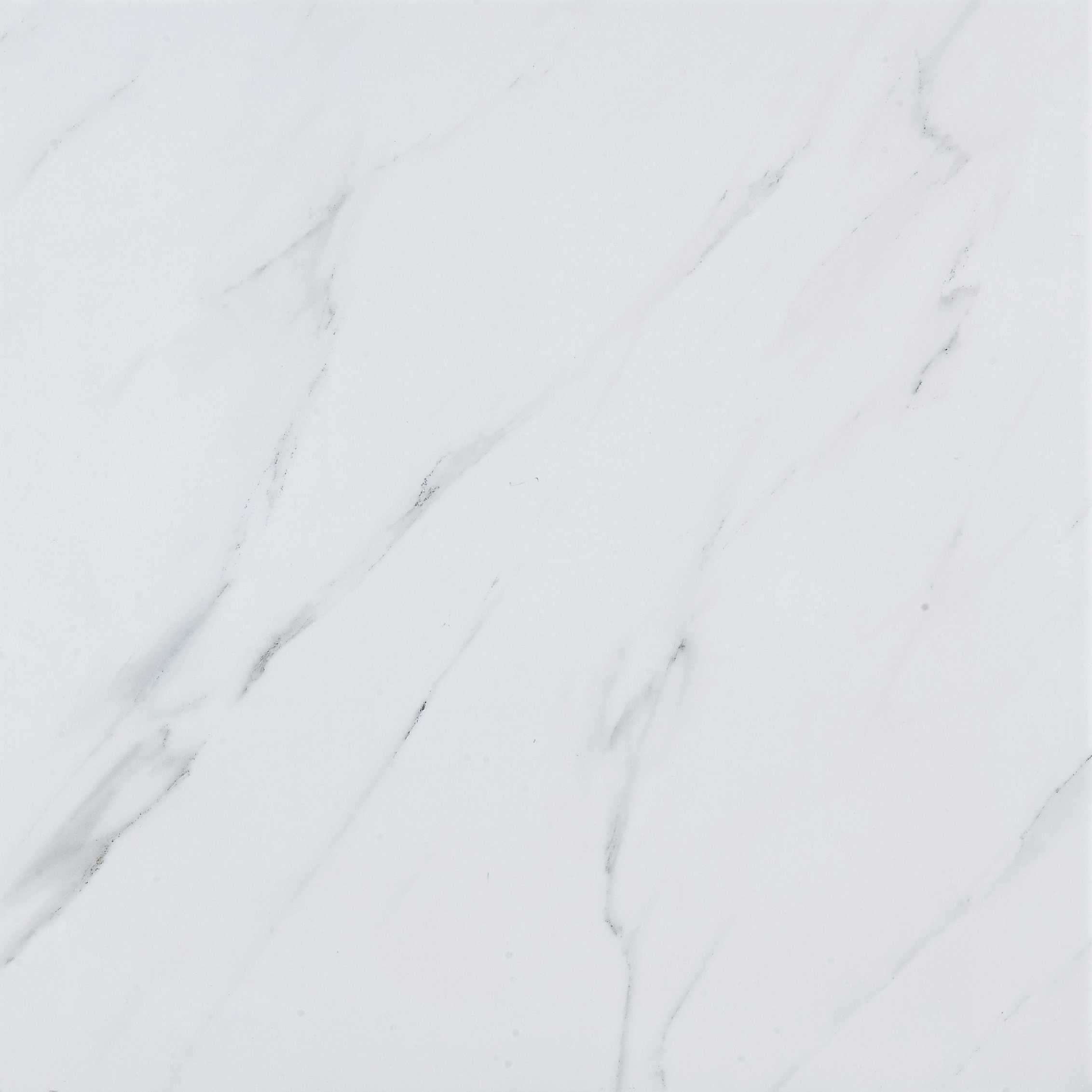 China fujian low price new design discontinued porcelain ceramic fujian low price new design discontinued porcelain ceramic floor tile dailygadgetfo Images