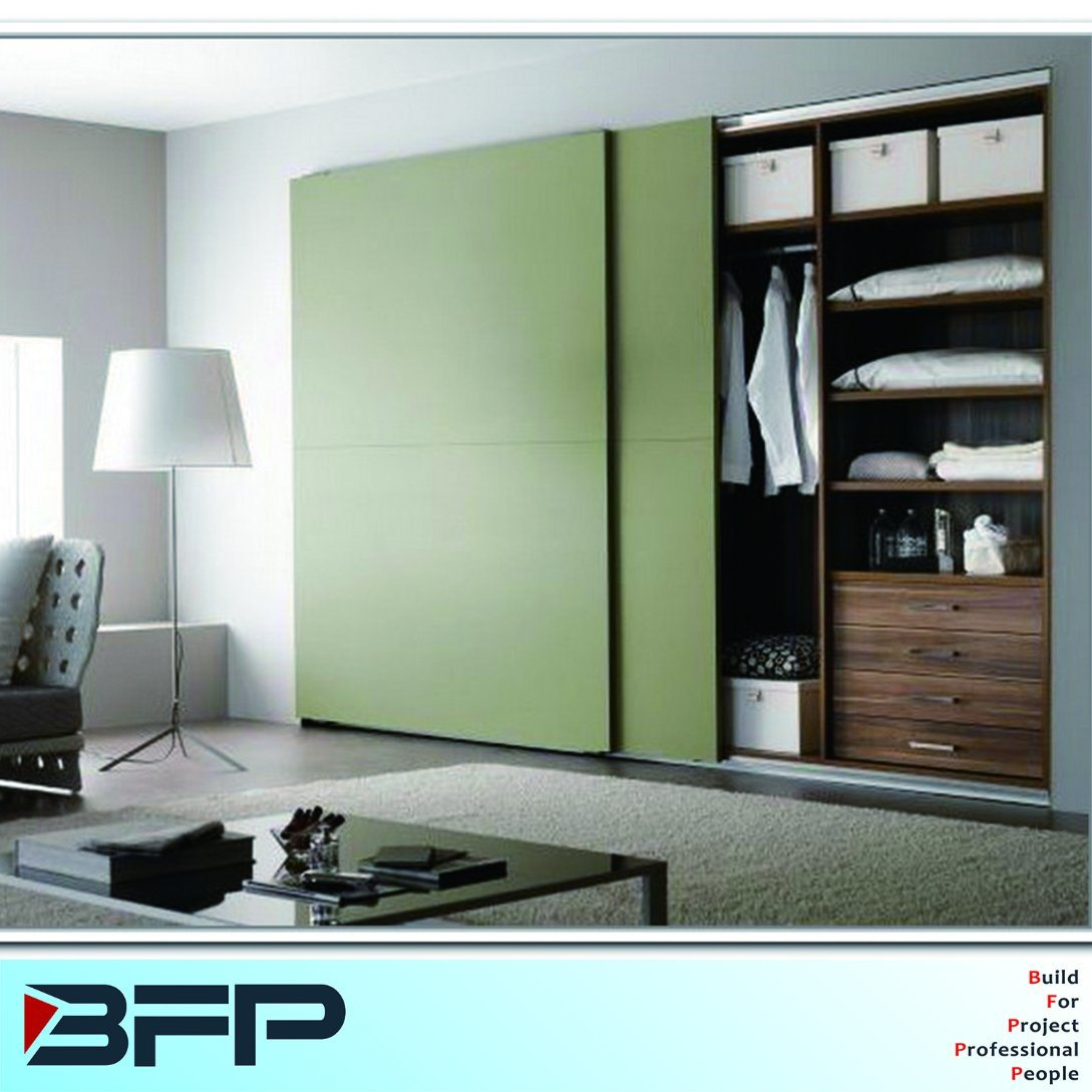 China Sliding Wardrobe Cabinet Closet Bedroom Furniture Set China Wardrobe Wardrobes