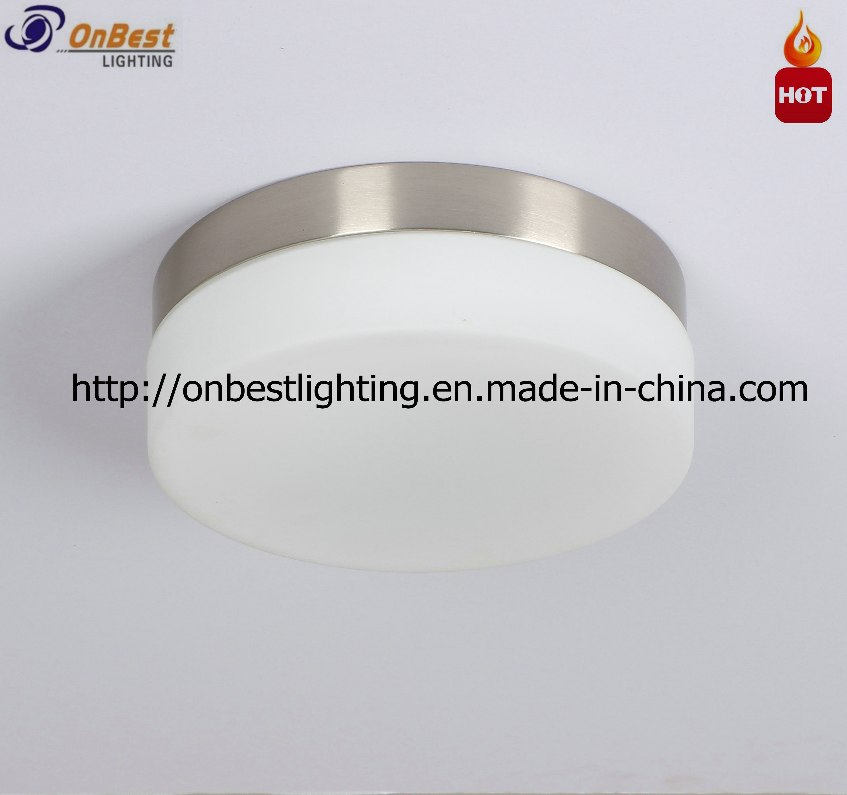 IP44 Hot Sales 15W LED Ceiling Light for Waterproof Applications pictures & photos