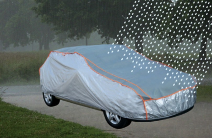 Free Car History Report >> China Car Cover - Prevent Hail (SCRLF001) - China Car Cover, Prevent Hail