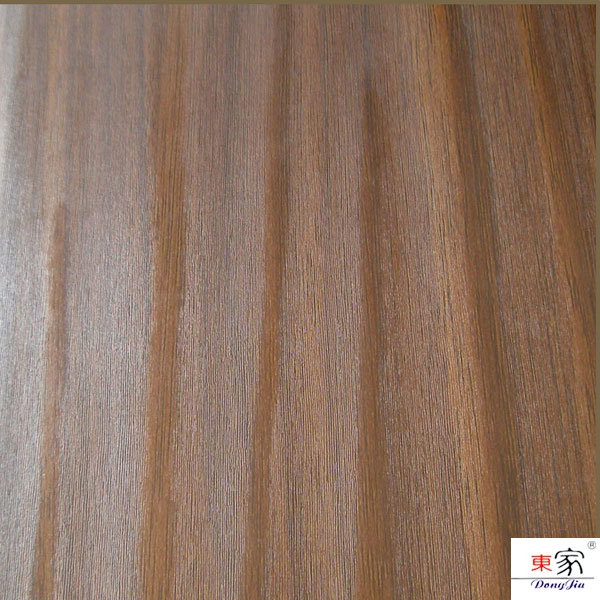 CE Approved Laminated Flooring (Surf)