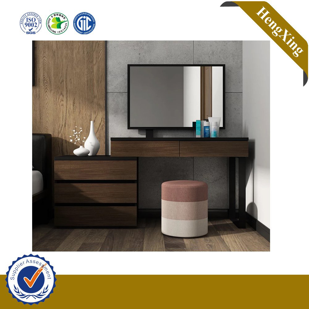 China Cheap Price Baby Products Design Modern Bedroom Living Room Furniture Mirror Dressing Table Dresser China Dressing Table Bed