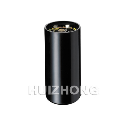 Starting Capacitor (CD60-B)