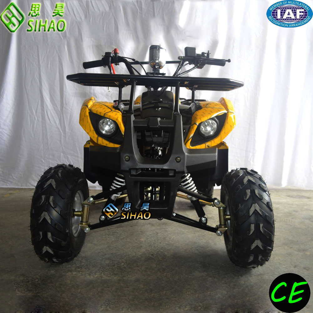 Peace 110cc Four Wheeler 4 Wiring Diagram China Shatv Sports Kids Atv For Sale Kid 1000x1000