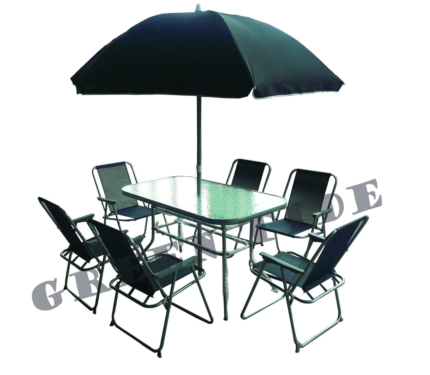 China Garden Outdoor Home Dining Furniture Table And Folding
