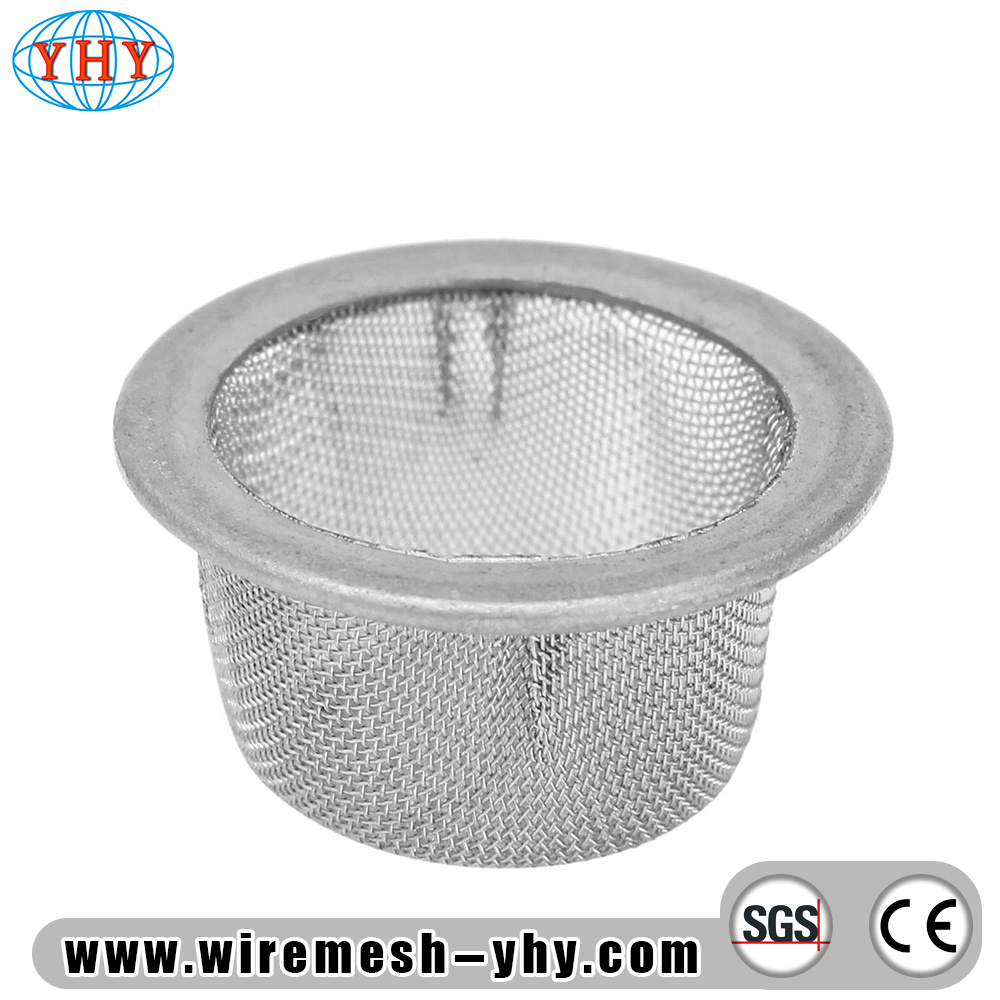 China Walter Filter Mesh Screen Wire Mesh Water Filters Photos ...