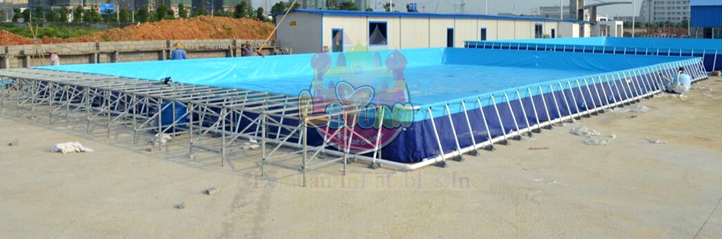 Wholesale Frame Pool - Buy Reliable Frame Pool from Frame Pool ...