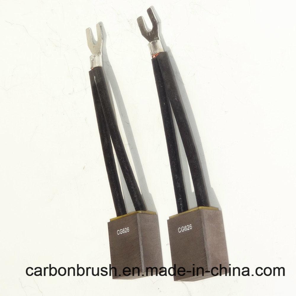 High Voltage Wire Silver - Wiring Diagram