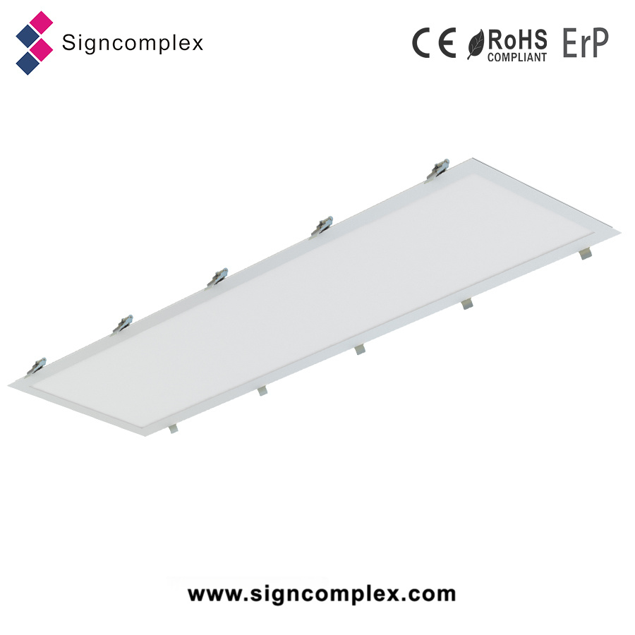 office lighting fixtures. Cost-Effective Indoor Ligting 2835 120*30cm Panel LED Office Lighting Fixtures G