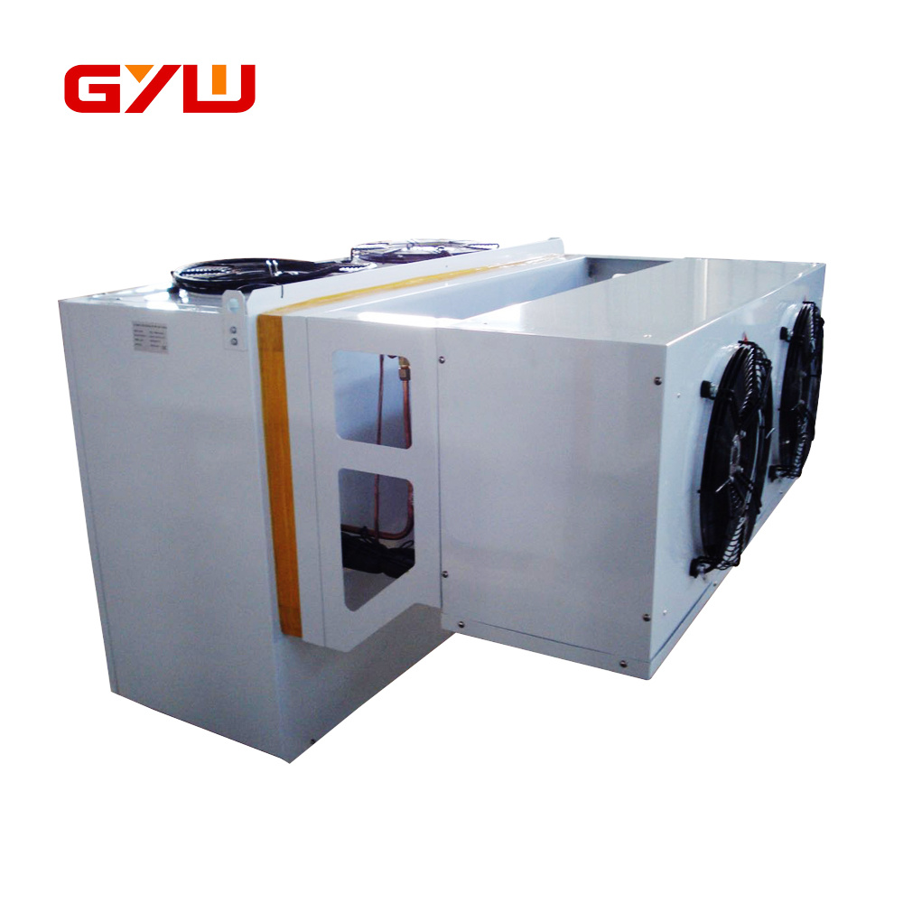 China High Quality Cold Storage Room Condenser And