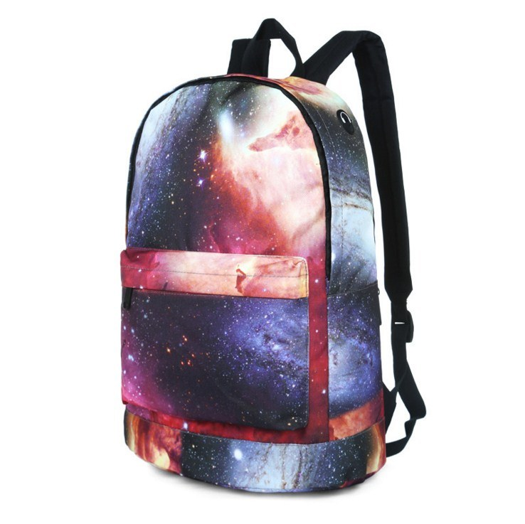China Starry Sky Hot Selling Brief Backpack Bag Zh-Bbj08 Photos ... 9222cb86d158e