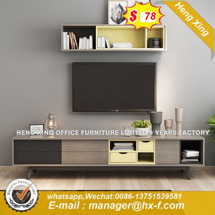 Tv Stand Simple Designs : China cheap price modern simple design tv cabinet stand hx 8nd9578