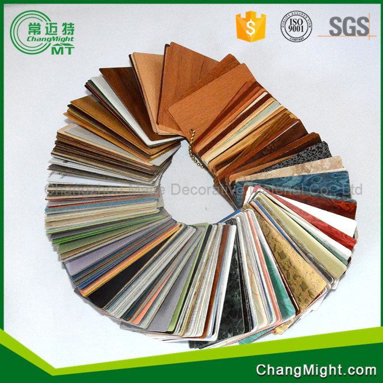 Flower Kitchen Laminate Sheets/Wholesale Formica Laminate/HPL pictures & photos