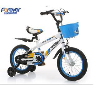 Popular Kids Bikes/Bicycles From Chinese Manufacturer