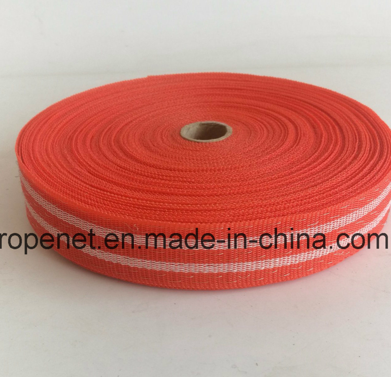 China Electric Fencing Poly Tape Ss Cu Wires Photos Pictures Wiring Fence