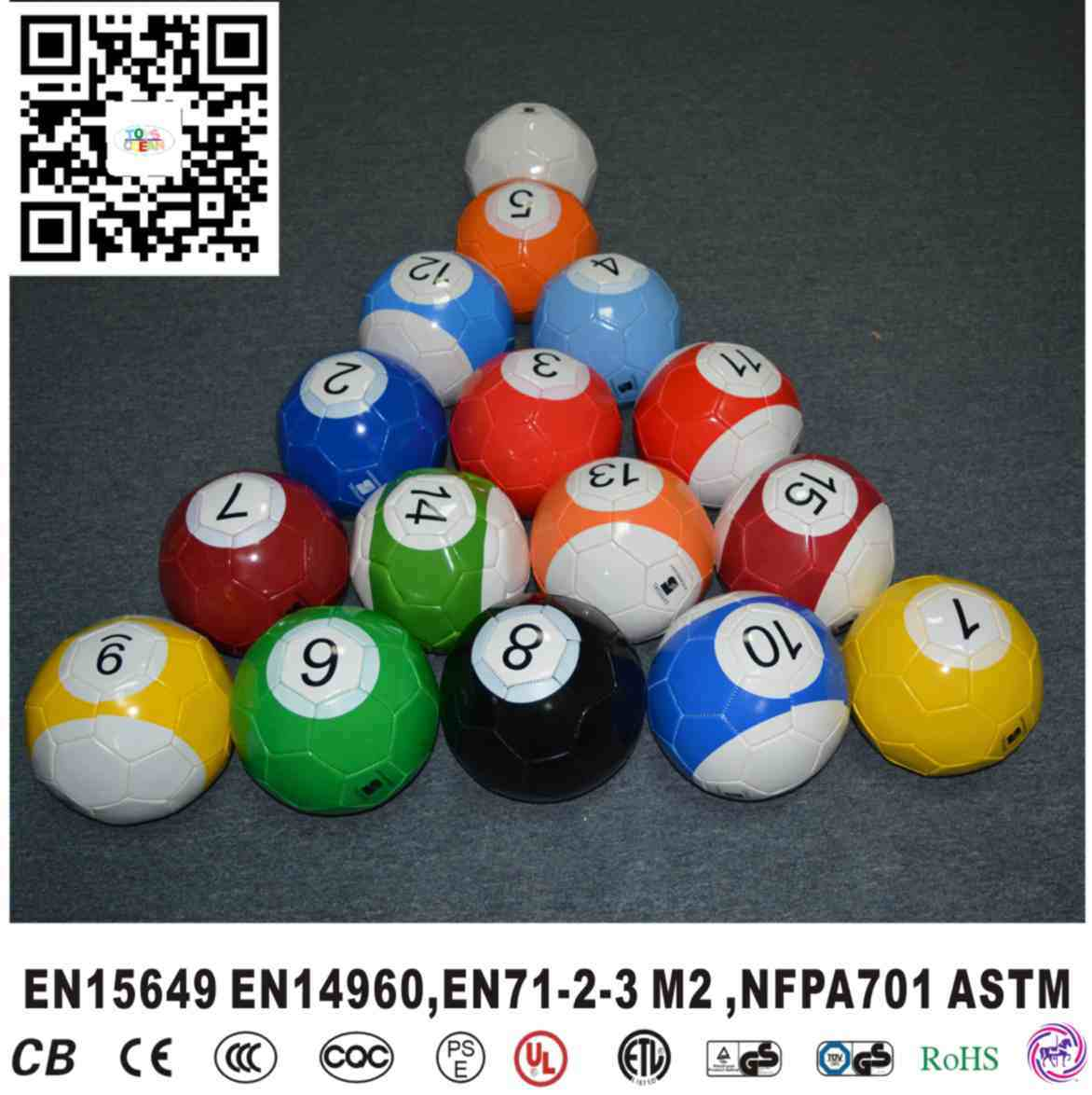 illustration pool rack position furian balls billiard stock depositphotos starting vector table