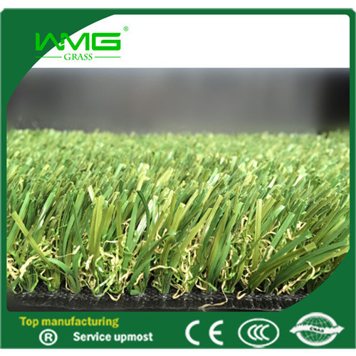 35mm 16000d Artificial Lawn Synthetic Lawn