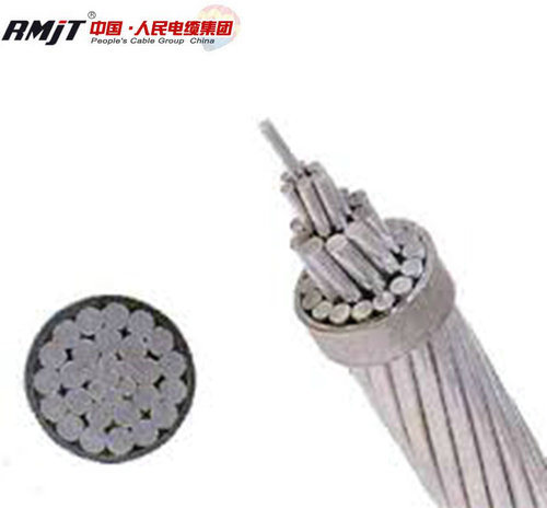 High Quality ASTM B524 Acar Conductor pictures & photos