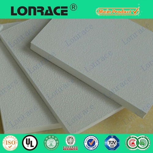 China Wholesale Soundproof Glass Wool Insulation pictures & photos
