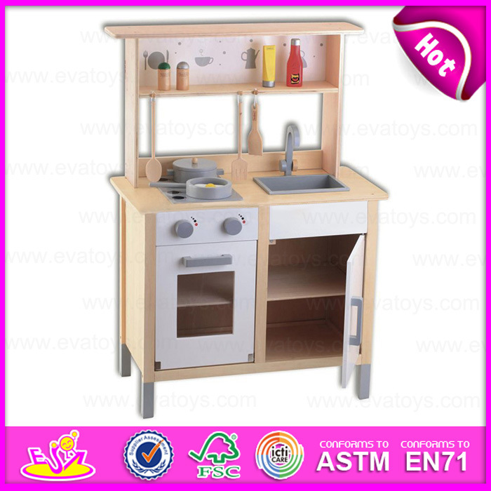 pinterest playsets pin wooden kitchen