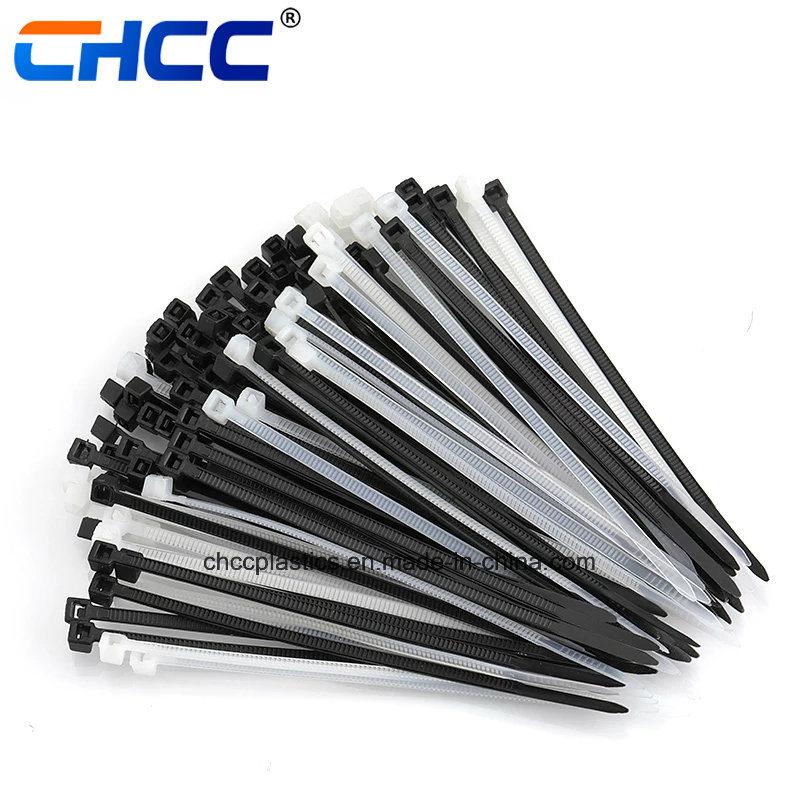 87633952b1ef Wholesale Cable Tie Accessories - Buy Reliable Cable Tie Accessories ...