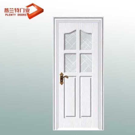 China Modern Wood Carving Glass Door Design And Price Malaysia
