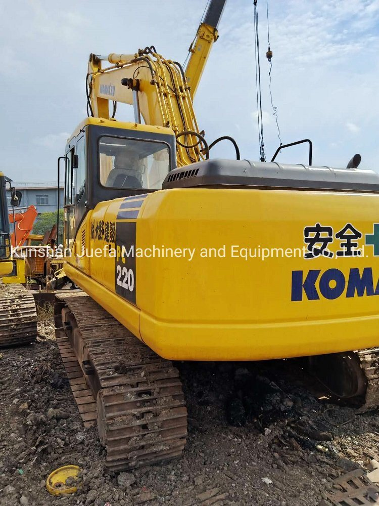 Komatsu Excavator Price, 2019 Komatsu Excavator Price Manufacturers &  Suppliers | Made-in-China com