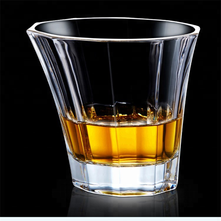 Advertising Whisky Item Great All Round PlateAshtray With Many Uses Around the Home