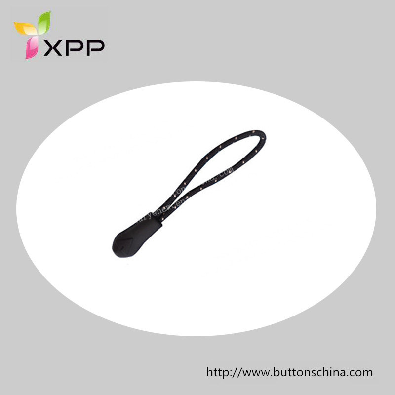 Rubber Puller Cord pictures & photos
