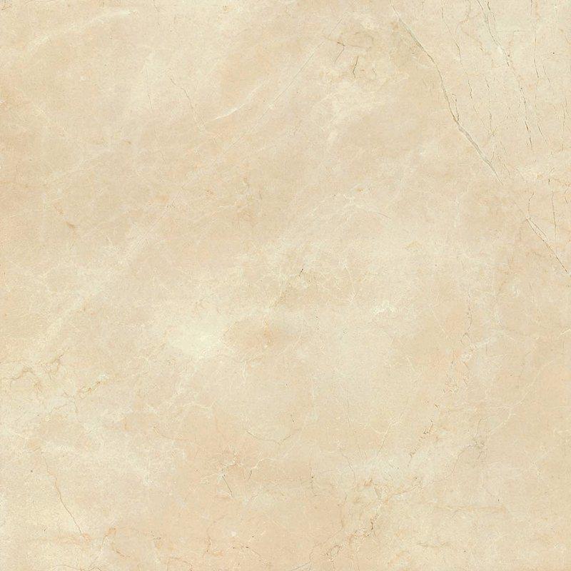 China Building Material Copy Marble Granite Glazed Porcelain Floor