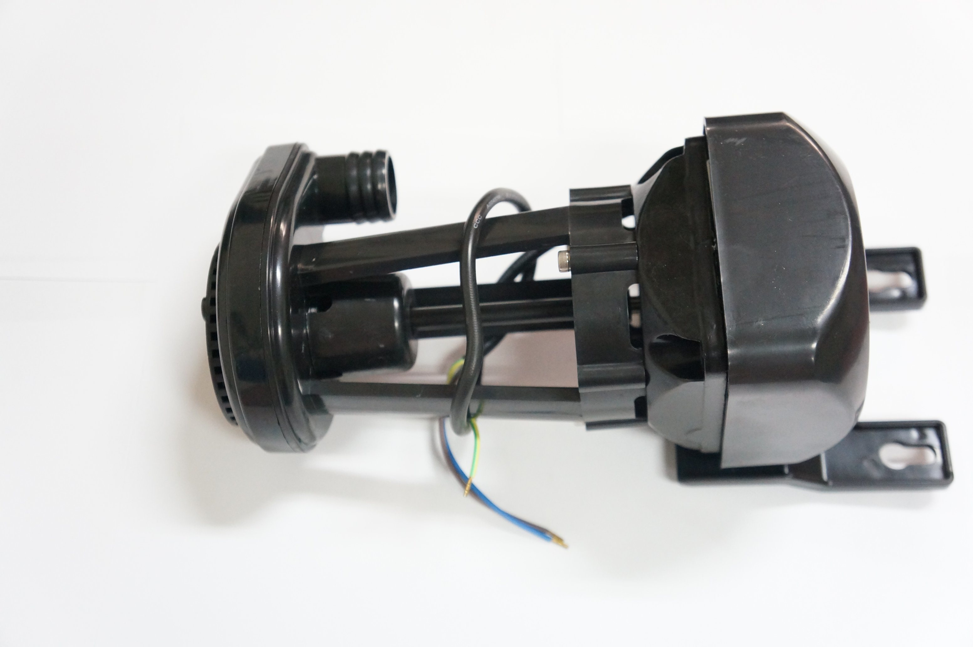 Good Quality Pump for Ice Machine pictures & photos