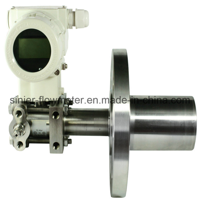 China Pressure Transmitter, Differential Pressure Level Transmitter, Differential Pressure Transmitter Price