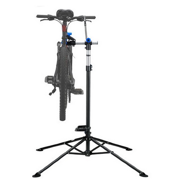 New Bike Adjustable Repair Stand with Steel Material (HDS-002)