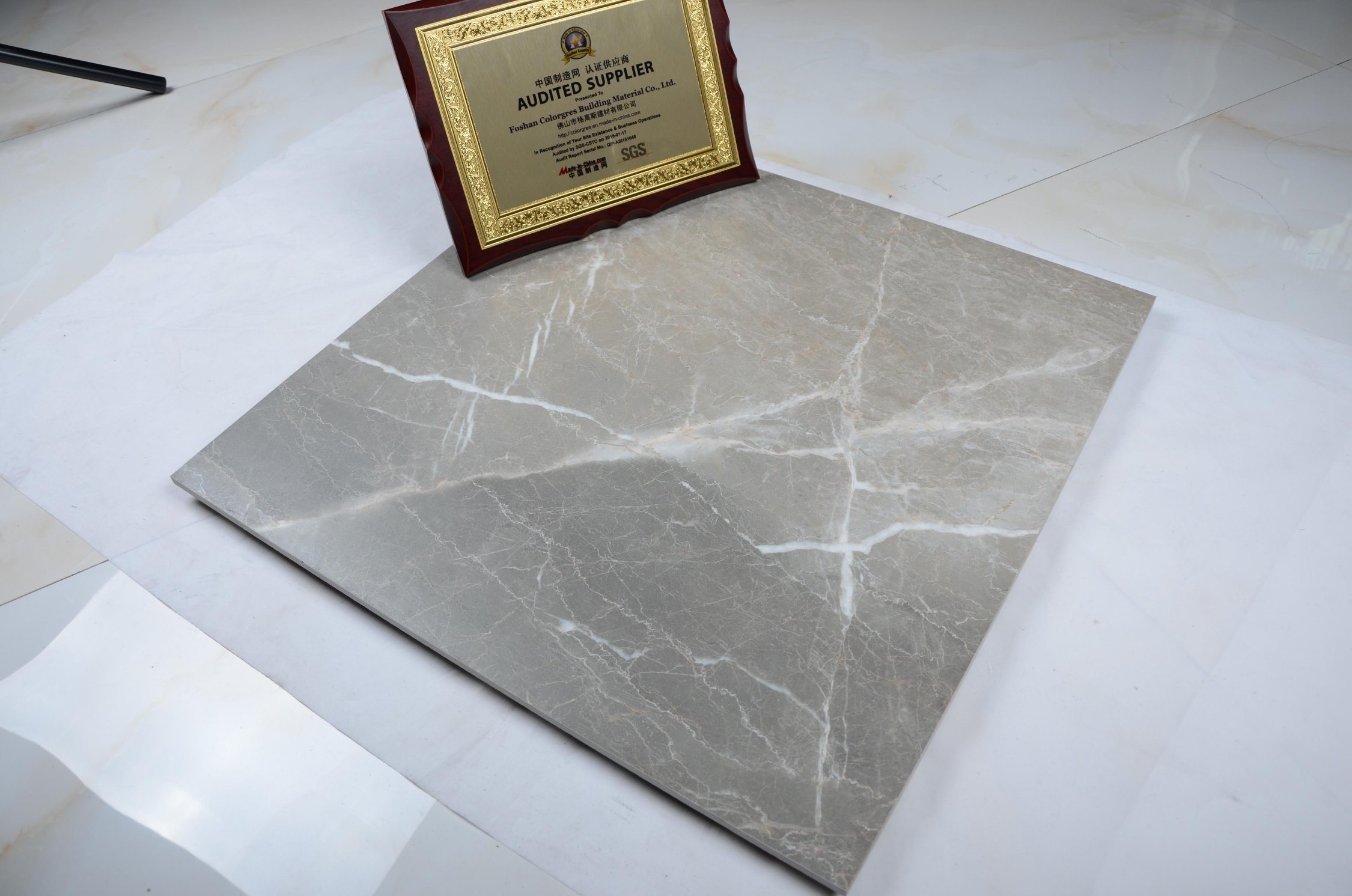 China marble designs full glazed polished porcelain floor tile marble designs full glazed polished porcelain floor tile 600x600 800x800mm dailygadgetfo Gallery