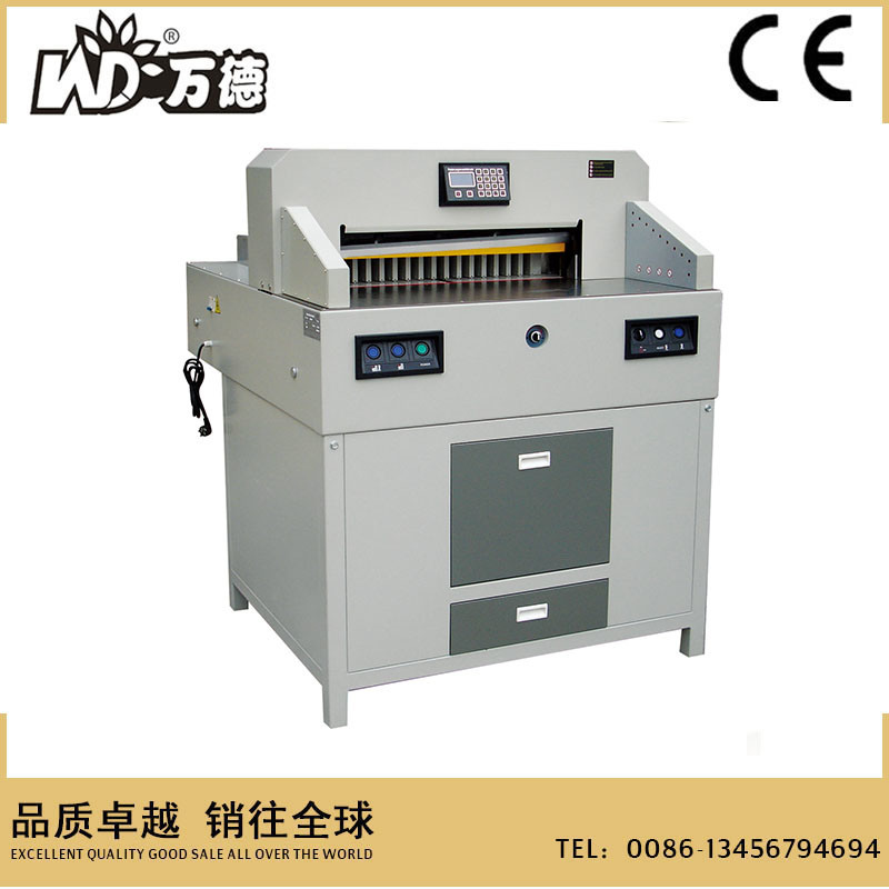 China Wd-7208HD Professional Manufacturer Electrical Program-Control ...