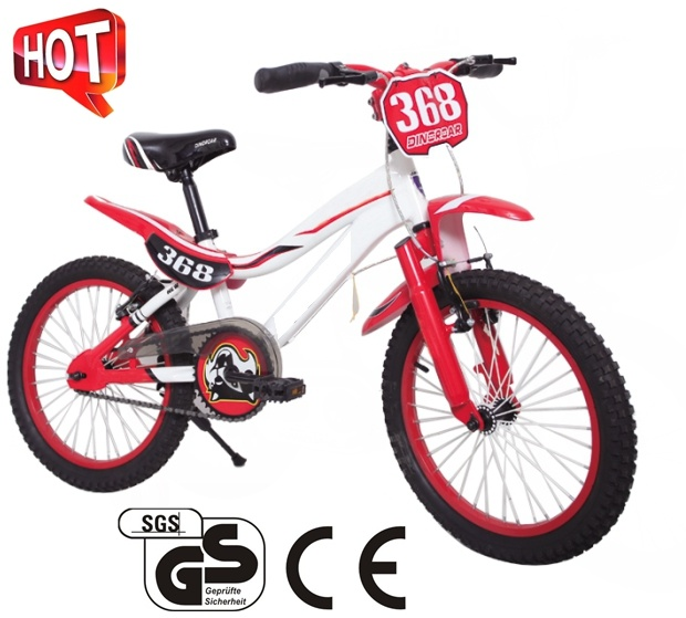 Child Baby Kids Children Bicycle Bike with Ce Certificate pictures & photos